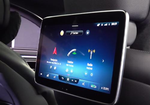 2021 con airbags traseros máxima seguridad innovaciones