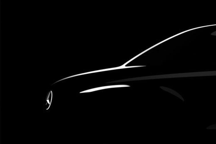 Mercedes-Benz Clase T tecnología