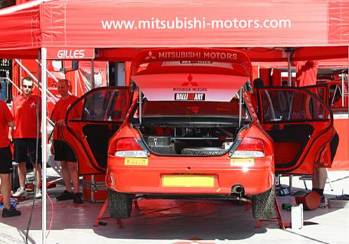 modelos autos vehiculos de competición rally dakar para competir autos motor equipamiento autopartes