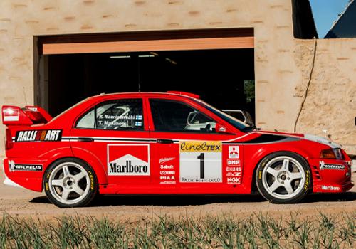 modelos autos vehiculos de competición rally dakar