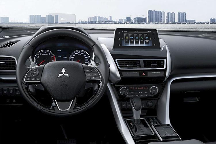 Mitsubishi se despide de Europa como plan de alianza renault nissan mitsubishi