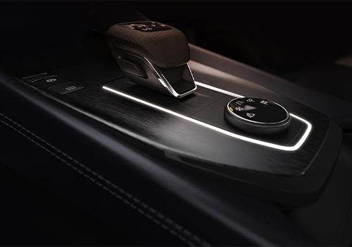 aparecen las primeras imagenes del interior rendimiento motor potencia equipamiento