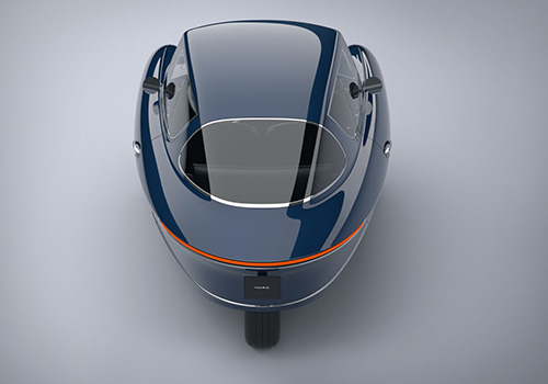 bateria 50 kilometros autonomia