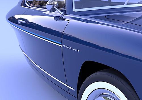 Nobe 100 modelo clasicos 50s