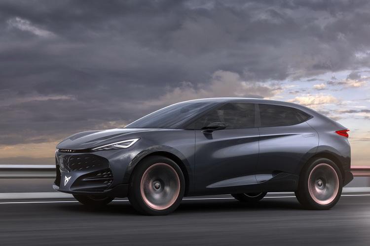concept car posible producción en 2021
