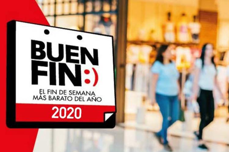 Ofertas Buen Fin 2020 promociones en el sector automotor promociones especiales descuentos