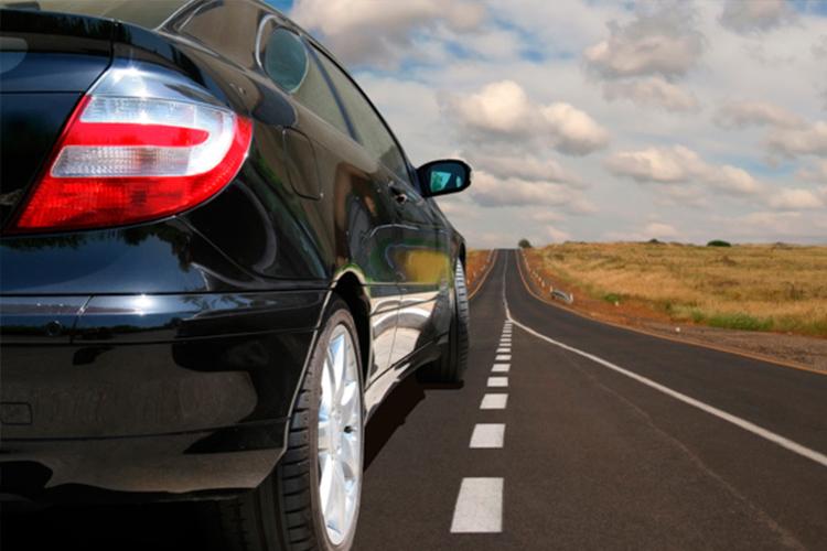 promociones en el sector automotor vehiculos