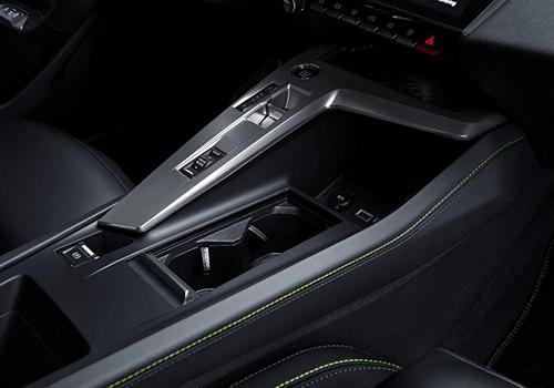 tercera generación diseño motor potencia rediseñado variantes