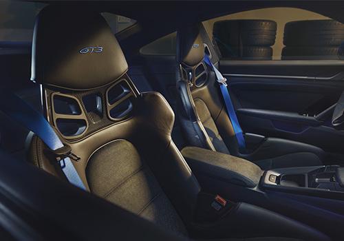 rediseñado 2021 interior asientos equipamiento
