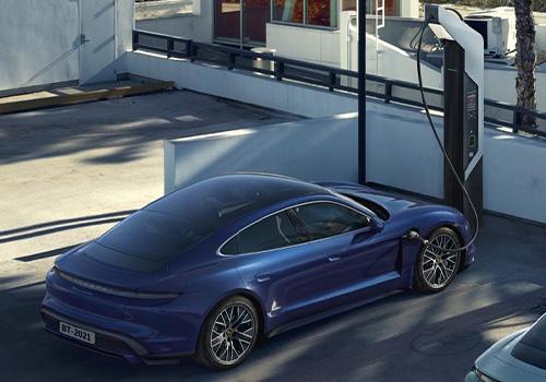 tan limpio como los eléctricos tecnologia modelos innovaciones vehiculos electricos ecologicos
