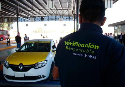 en Jalisco programa Verificación Responsable autos modelos precio calendario de verificacion