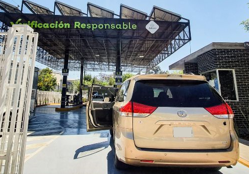 alisco programa Verificación Responsable autos precio modelos 7 lineas ubicacion tecnología
