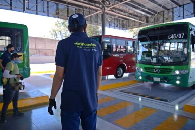 Primer verificentro privado en Jalisco programa Verificación Responsable autos precio ubicación