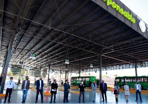 en Jalisco programa Verificación Responsable calendario de verificación obligatoria autos modelos