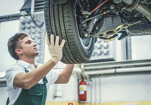 Que es buentaller sitio web especialista en el sector automotor