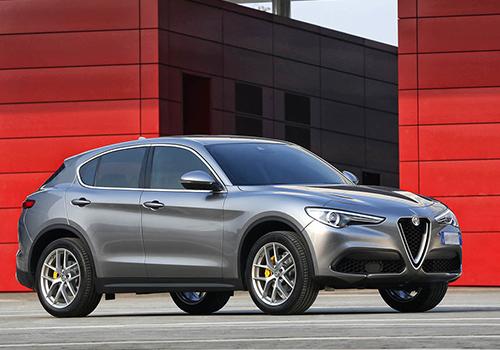 Renault y Fiat Chrysler en negociación de fusión