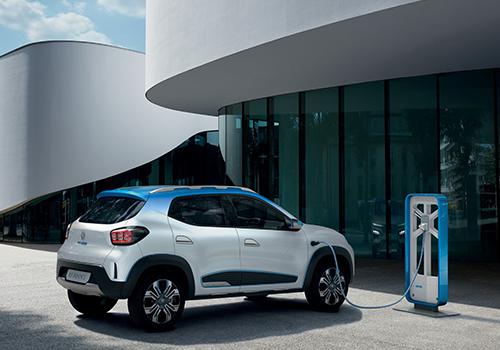 Renault y Fiat Chrysler posible fusión en negociación