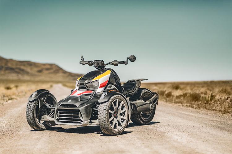 Ryker-Rally-Edition
