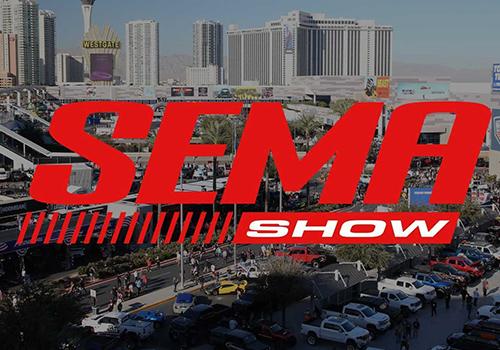 tras su cancelación oficial en Las Vegas