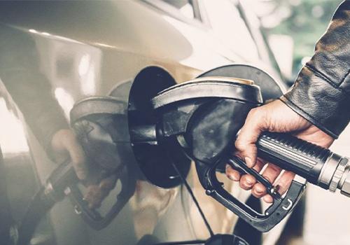 Sanción hasta cárcel para gasolinería - multas y sanciones