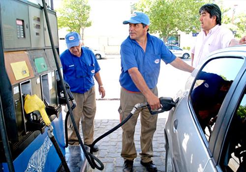 Sanción hasta cárcel para gasolinería - sanción huachicoleo
