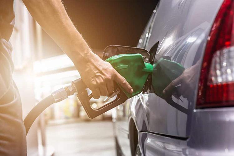 Sanción hasta cárcel para gasolinerías - sanciones vigentes