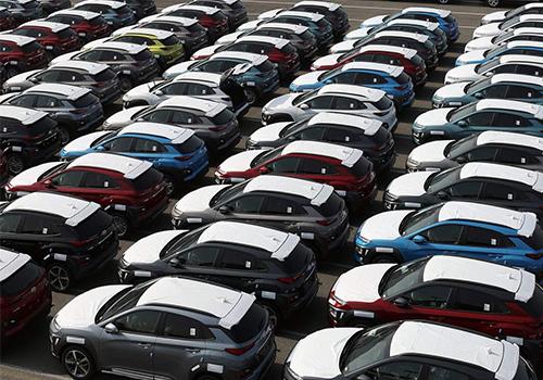 Industria Automotriz considerada actividad esencial