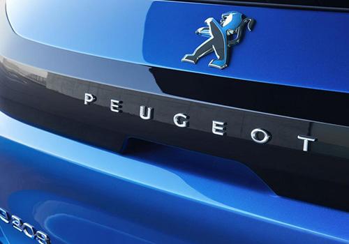 fusión FCA y PSA modelos vehículos