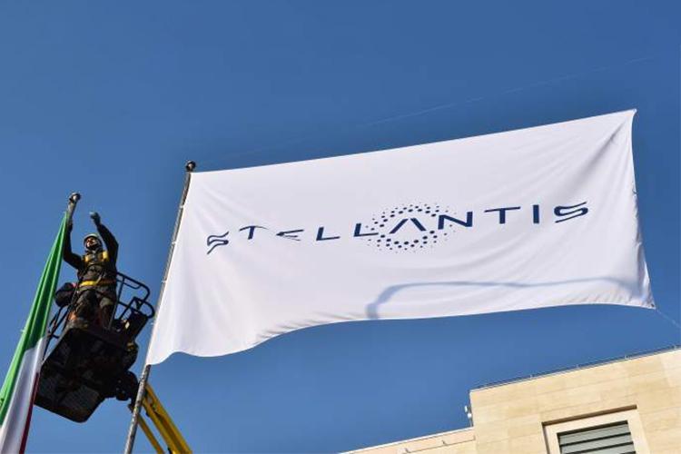 Stellantis ya está en bolsa y crece su valor compañías valor de marca