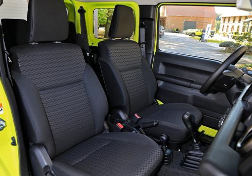 colores carrocería rendimiento tecnologia equipamiento motor potencia funciones precio ubicacion