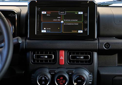 colores carrocería rendimiento tecnologia equipamiento motor potencia funciones precio ubicacion sistema de infoentretenimiento pantalla tactil