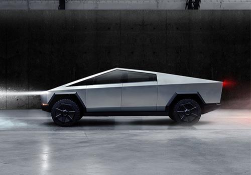 nueva versión disponible pick-up debut oficial diseño