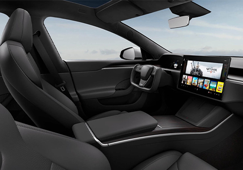 añade nuevo timón y tecnologías de conducción asistencias a la conducción volante innovaciones tecnología