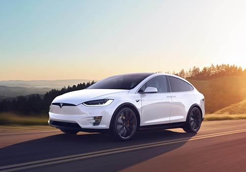 superando a Toyota - vehiculos eléctricos