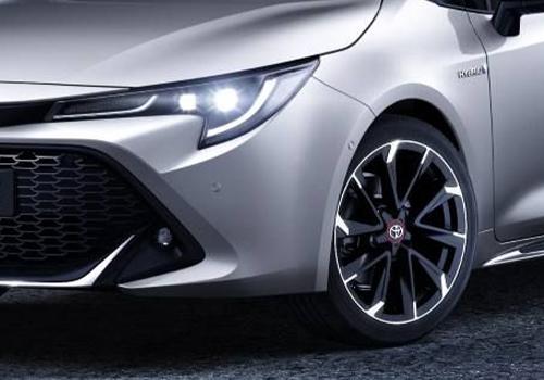 con potencia de 300 hp acabados potencia rendimiento equipamiento tecnología
