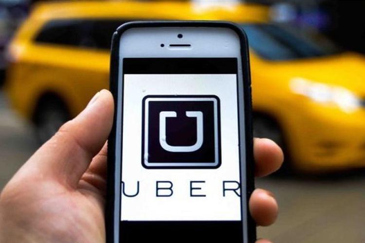 Uber Rent renta de coches en Estados Unidos nuevo servicio