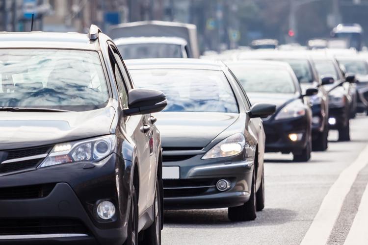 Verificación vehicular Estado de México 2021 autos requisitos