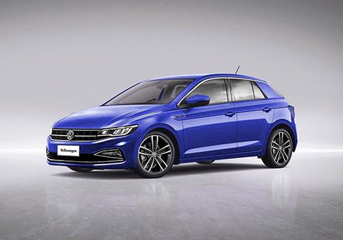 Volkswagen Gol 2020 descuentos Buen Fin 2020
