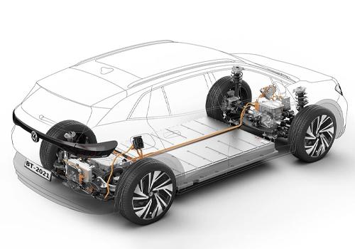 deportivo carrocería potencia rendimiento equipamiento