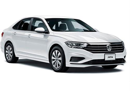 Volkswagen Jetta Startline 2020 descuentos