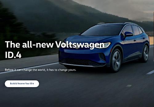cambia a Voltswagen en Estados Unidos electricos modelos innovaciones imagen