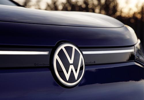cambia a Voltswagen en Estados Unidos innovaciones nuevos modelos carroceria electricos autonomía