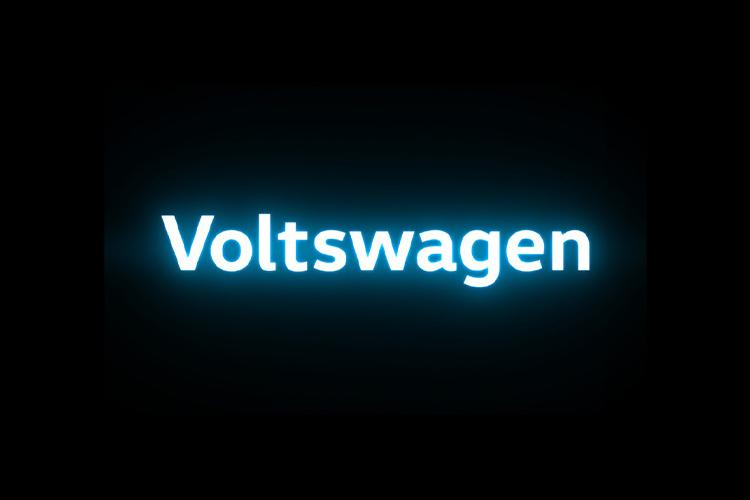 Volkswagen cambia a Voltswagen en Estados Unidos modelos disponibilidad