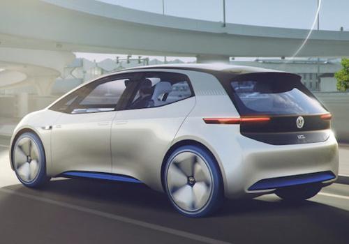 en alianza por coches autónomos modelos tecnología innovaciones diseño nuevos desarrollos
