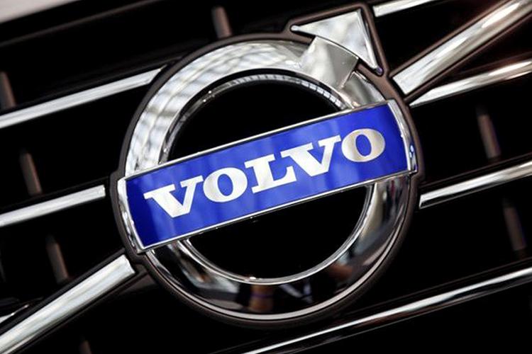 Volvo y Daimler desarrollan nueva compañia para lanzar camiones ecologicos