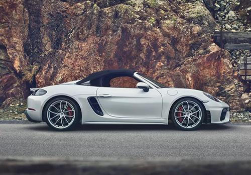 World car of the year 2020 Porsche Taycan El coche con mejor desempeño 2020 y el coche más lujoso del año
