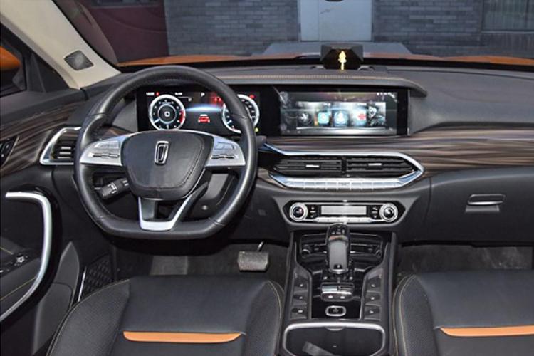 Xiaomi incursiona en el sector automotor modelos autos plataforma tecnologia innovaciones diversificación