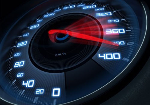 asistencia limite de velocidad nueva propuesta UE