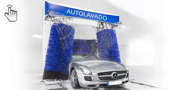 autolavado autolavado car wash buen-taller-refaccionaria-agenica-automotriz-mecanica-para tu-auto-coche-gratis-opinion-calidad