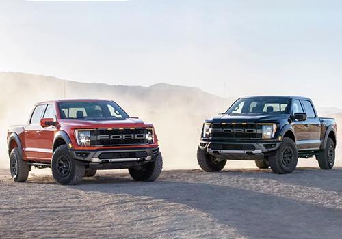 autos que llegarán a México en 2021 carrocería equipamiento desempeño innovaciones tecnología diseño modelos tecnología suv pickup sedán hibrido electrico autos motor de gasolina